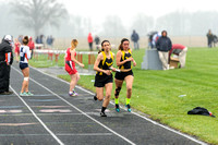 2016-04-22 Crawford County Meet