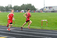 2016-04-22_CRAWFORD_COUNTY_MEET_VTRACK-14