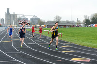 2016-04-22_CRAWFORD_COUNTY_MEET_VTRACK-12