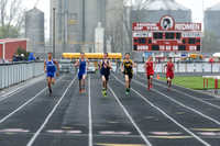 2016-04-22_CRAWFORD_COUNTY_MEET_VTRACK-11