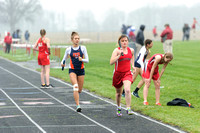 2016-04-22_CRAWFORD_COUNTY_MEET_VTRACK-3
