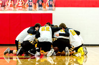 20140218_COLONEL_CRAWFORD_BUCKEYE_CENTRAL_VARSITY-6