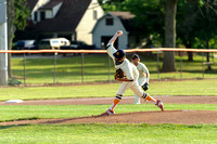 2016-06-28_SOUTHERN_OHIO_COPPERHEADS_GALION_GRADERS-7
