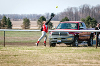 2014-04-10_WYNFORD_BUCKEYE_CENTRAL_VSOFTBALL-4