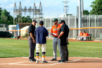2016-06-28_SOUTHERN_OHIO_COPPERHEADS_GALION_GRADERS-3