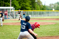 2014-05-21_POLICE_DOSTALKIRK_LITTLELEAGUE-6