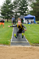 2016-04-22_CRAWFORD_COUNTY_MEET_VTRACK-17
