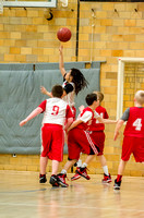 20140302_BUCYRUS_BUCKEYE_CENTRAL_4THGRADE-8