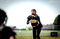 2014-04-22_COLONEL_CRAWFORD_BUCYRUS_VSOFTBALL-6