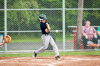 2014-05-21_POLICE_DOSTALKIRK_LITTLELEAGUE-13