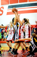 20141204_BUCYRUS_COLONE_CRAWFORD_8THGRADE-4