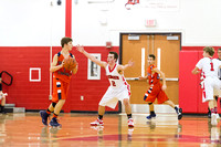 2016-12-02_BUCYRUS_GALION_JVBBALL-16