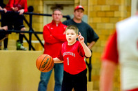 20140227_BUCYRUS_HOPEWELL_LOUDIN_RED_4THGRADE-9