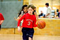20140227_BUCYRUS_HOPEWELL_LOUDIN_RED_4THGRADE-15