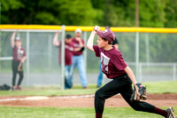 2014-05-21_POLICE_DOSTALKIRK_LITTLELEAGUE-7