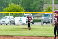 2014-05-21_POLICE_DOSTALKIRK_LITTLELEAGUE-9