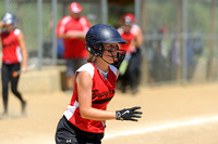 2017-07-30_BUCYRUSLL_ALLSTARS_SOFTBALL-2