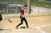 2017-07-30_BUCYRUSLL_ALLSTARS_SOFTBALL-4