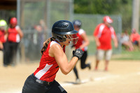 2017-07-30_BUCYRUSLL_ALLSTARS_SOFTBALL-7