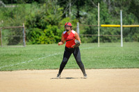 2017-07-30_BUCYRUSLL_ALLSTARS_SOFTBALL-13