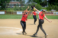 2017-07-30_BUCYRUSLL_ALLSTARS_SOFTBALL-15