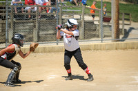 2017-07-30_BUCYRUSLL_ALLSTARS_SOFTBALL-16