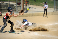 2017-07-30_BUCYRUSLL_ALLSTARS_SOFTBALL-18
