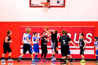 2015-01-11_WYNFORD1_CRAWFORD2_5THGRADE-9
