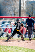 2014-04-22_COLONEL_CRAWFORD_BUCYRUS_VSOFTBALL-17