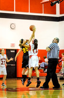 20141204_BUCYRUS_COLONE_CRAWFORD_7THGRADE-2