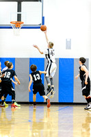 2015-02-05_COLONELCRAWFORD_MOHAWK_BBALL_7THGRADE-2