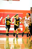 20141204_BUCYRUS_COLONE_CRAWFORD_7THGRADE-8