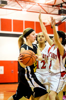 20141204_BUCYRUS_COLONE_CRAWFORD_7THGRADE-16