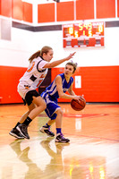 2015-02-12_WYNFORD_UPPERSANDUSKY_BBALL_7THGRADE-2