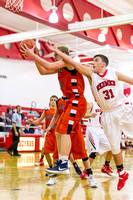 2016-12-02_BUCYRUS_GALION_JVBBALL-10