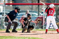 2014-04-22_COLONEL_CRAWFORD_BUCYRUS_VSOFTBALL-7