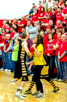 20140218_COLONEL_CRAWFORD_BUCKEYE_CENTRAL_VARSITY-18