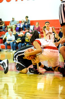 20141204_BUCYRUS_COLONE_CRAWFORD_7THGRADE-9