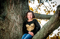 20131103_HILL_FAMILY-15