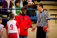 20140302_BUCYRUS_BUCKEYE_CENTRAL_4THGRADE-19