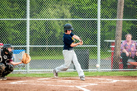2014-05-21_POLICE_DOSTALKIRK_LITTLELEAGUE-8