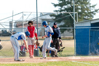 2014-04-10_WYNFORD_BUCKEYE_CENTRAL_VBASEBALL-5