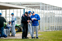 2014-04-10_WYNFORD_BUCKEYE_CENTRAL_VBASEBALL-20