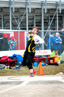 2014-04-05 Elks Invitational