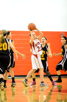 20141204_BUCYRUS_COLONE_CRAWFORD_7THGRADE-5