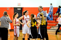 20141204_BUCYRUS_COLONE_CRAWFORD_7THGRADE-1