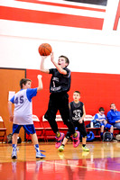 2015-01-11_WYNFORD1_CRAWFORD2_5THGRADE-8