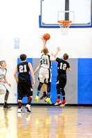 2015-02-05_COLONELCRAWFORD_MOHAWK_BBALL_7THGRADE-5