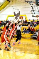 2015-02-15_BUCYRUS_COLCRAWFORD2_BBALL_5THGRADE-14