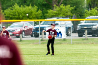 2014-05-21_POLICE_DOSTALKIRK_LITTLELEAGUE-12
